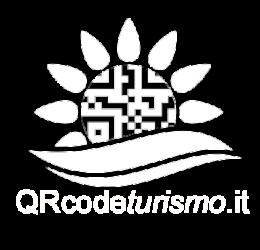 QRcodeturismo.it